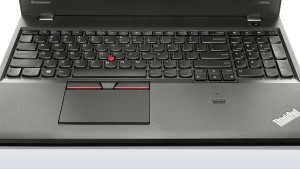 lenovo-laptop-mobile-workstation-thinkpad-w550s-keyboard-3