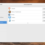 gnome-session-properties-gnome-tweak-tool